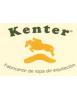 Kenter