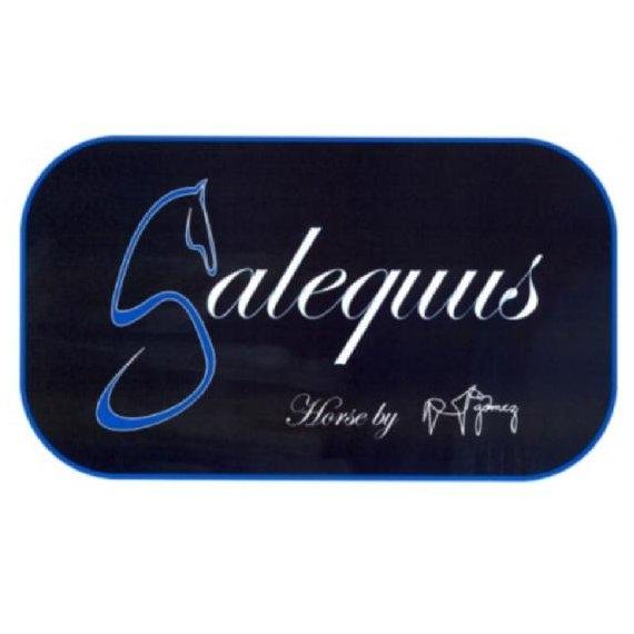 Galequus